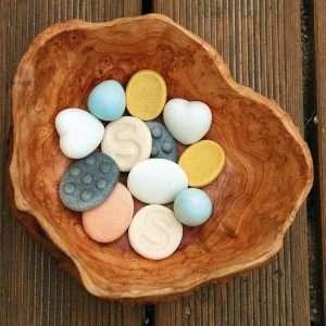 Sensory Worry Stones
