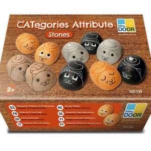 Categories Attribute Stones