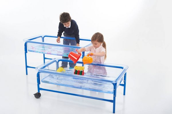 Sand and Water Tray 58cm