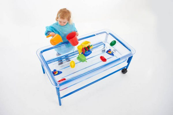 Sand and Water Tray 40cm
