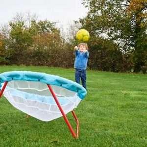 Giant Catch Net