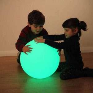 Sensory Mood Ball