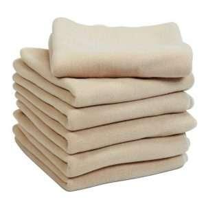 Sleep Pod Blankets