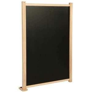 Chalkboard Panel