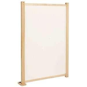 Whiteboard Panel