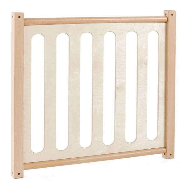 5 Play Panel Set
