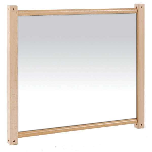 Cosy Mirror Den Set