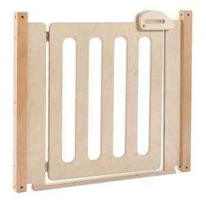 Toddler Gate Panel