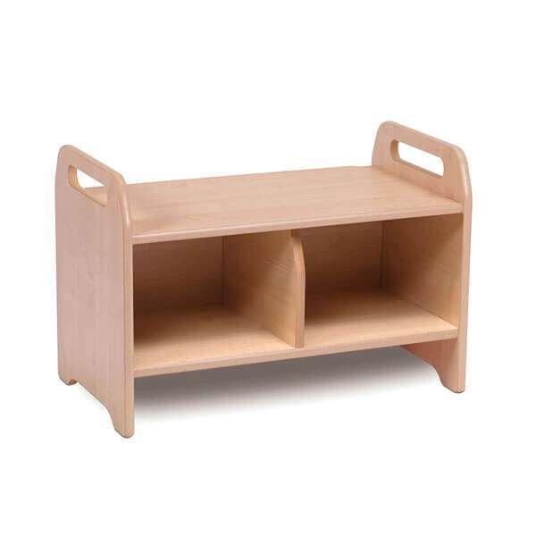Storage Bench (Small)