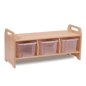 Storage Bench (Large)
