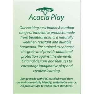 acacia play