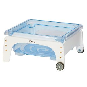 Baby Mini Sand & Water Station