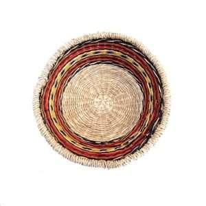 Zulu Bowl Small
