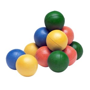 Sorbo Balls