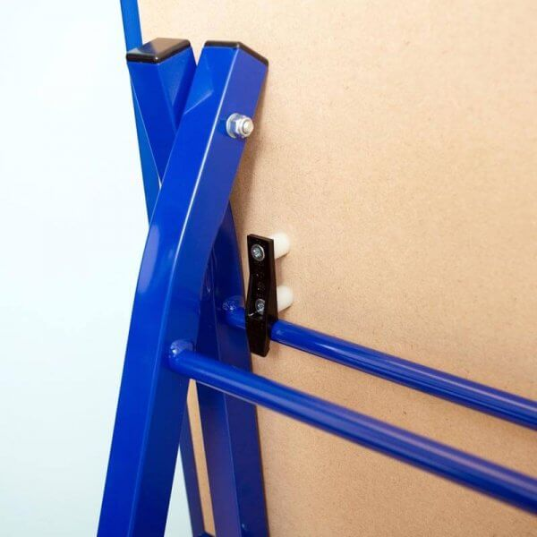 Big A-Frame Easel