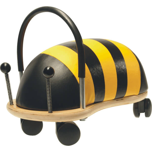 Wheely Bug Bumble Bee