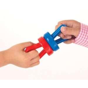Super Magnets